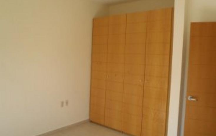 Foto de casa en venta en  , los cizos, cuernavaca, morelos, 2011254 No. 05