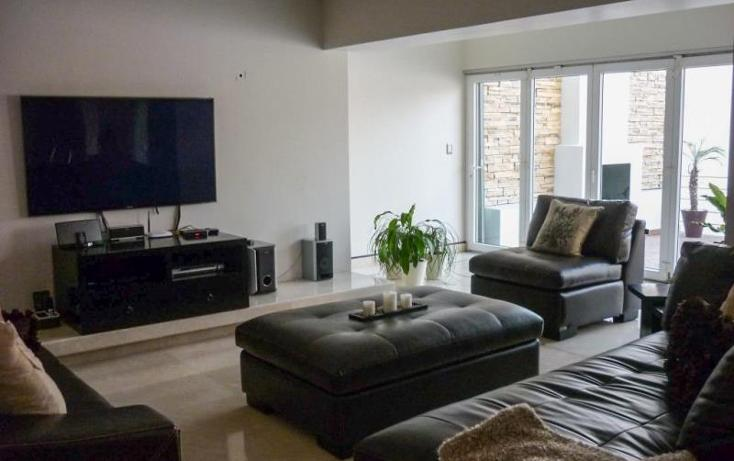 Foto de casa en venta en, los cizos, cuernavaca, morelos, 2031202 no 03