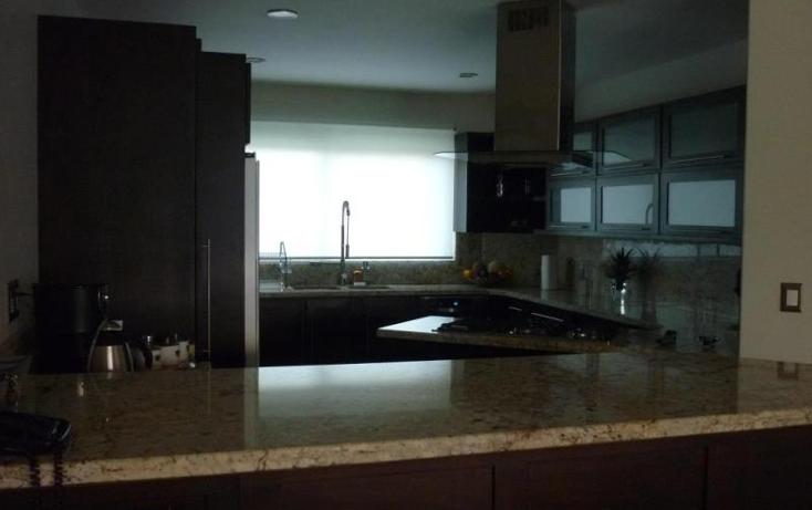 Foto de casa en venta en  , los cizos, cuernavaca, morelos, 2031202 No. 06