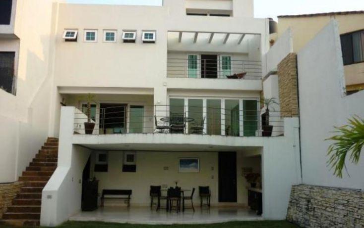 Foto de casa en venta en los cizos, san miguel acapantzingo, cuernavaca, morelos, 1759772 no 01