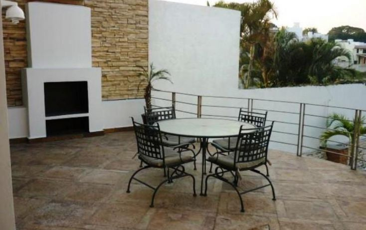 Foto de casa en venta en los cizos, san miguel acapantzingo, cuernavaca, morelos, 1759772 no 03