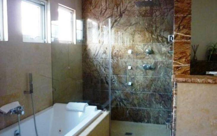 Foto de casa en venta en los cizos, san miguel acapantzingo, cuernavaca, morelos, 1759772 no 10