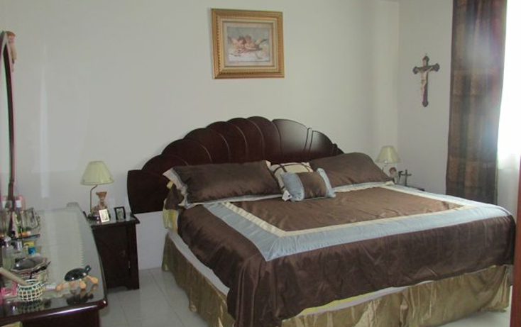 Foto de casa en venta en  , los claustros, tequisquiapan, quer?taro, 1279883 No. 02
