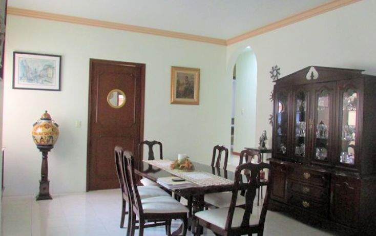 Foto de casa en venta en, los claustros, tequisquiapan, querétaro, 1279883 no 03