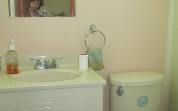 Foto de casa en venta en, los claustros, tequisquiapan, querétaro, 1279883 no 04