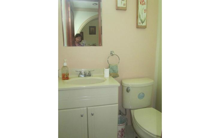 Foto de casa en venta en  , los claustros, tequisquiapan, quer?taro, 1279883 No. 04