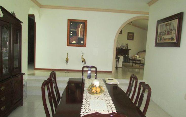 Foto de casa en venta en, los claustros, tequisquiapan, querétaro, 1279883 no 06