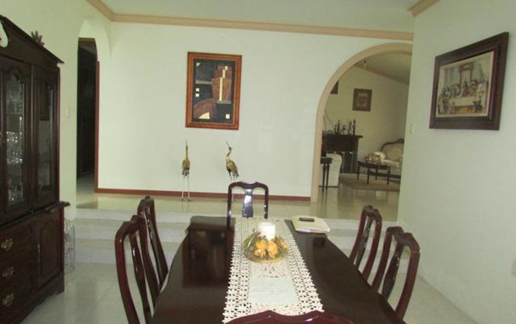 Foto de casa en venta en  , los claustros, tequisquiapan, quer?taro, 1279883 No. 06
