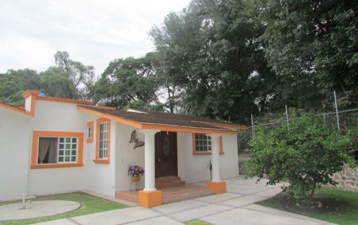 Foto de casa en venta en, los claustros, tequisquiapan, querétaro, 1279883 no 08