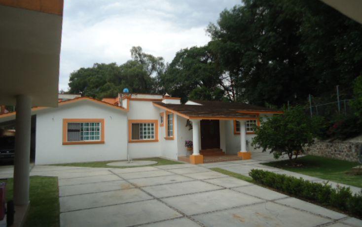 Foto de casa en venta en, los claustros, tequisquiapan, querétaro, 1279883 no 09