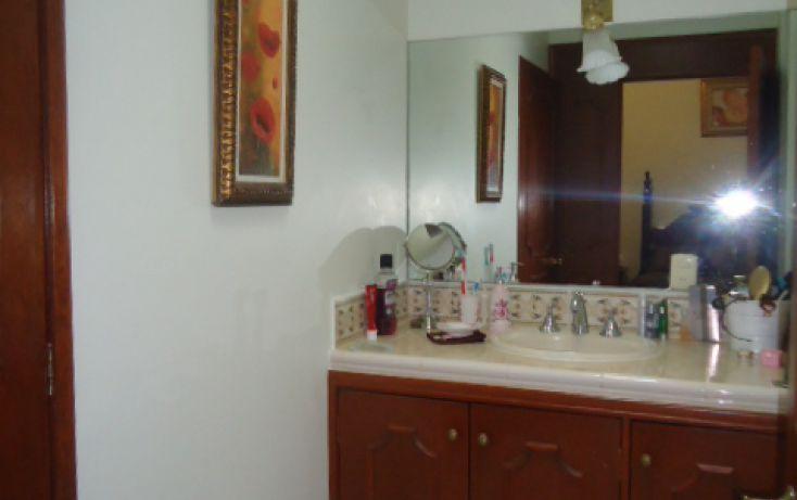 Foto de casa en venta en, los claustros, tequisquiapan, querétaro, 1279883 no 12
