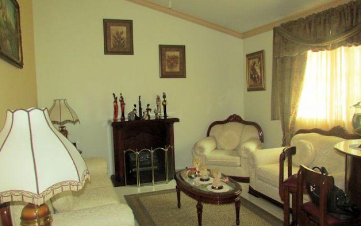 Foto de casa en venta en, los claustros, tequisquiapan, querétaro, 1279883 no 13