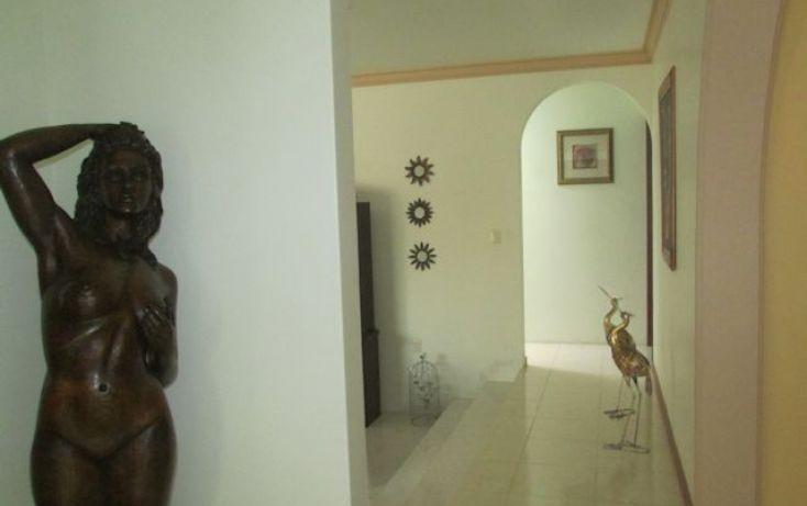 Foto de casa en venta en, los claustros, tequisquiapan, querétaro, 1279883 no 14