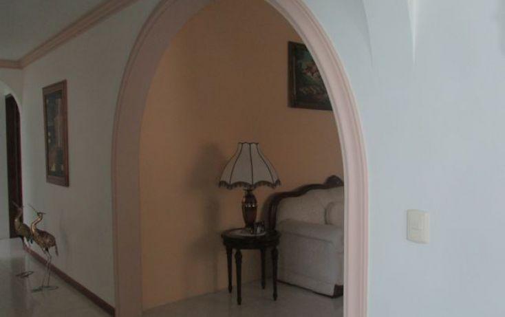 Foto de casa en venta en, los claustros, tequisquiapan, querétaro, 1279883 no 15