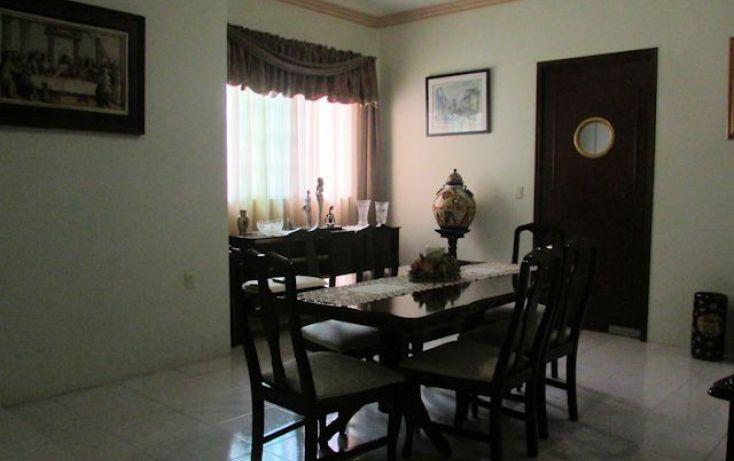 Foto de casa en venta en, los claustros, tequisquiapan, querétaro, 1279883 no 16