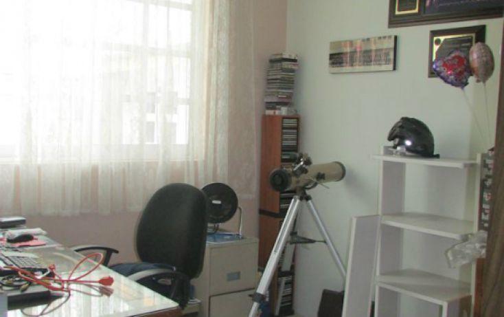 Foto de casa en venta en, los claustros, tequisquiapan, querétaro, 1279883 no 17