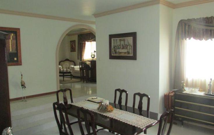 Foto de casa en venta en, los claustros, tequisquiapan, querétaro, 1279883 no 18