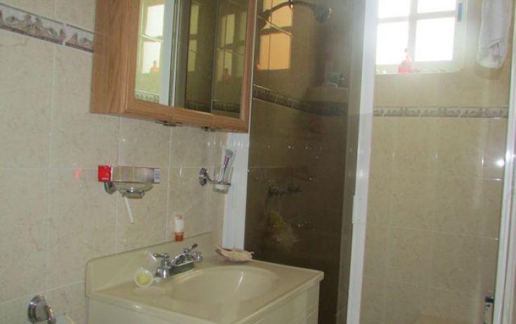 Foto de casa en venta en, los claustros, tequisquiapan, querétaro, 1279883 no 20