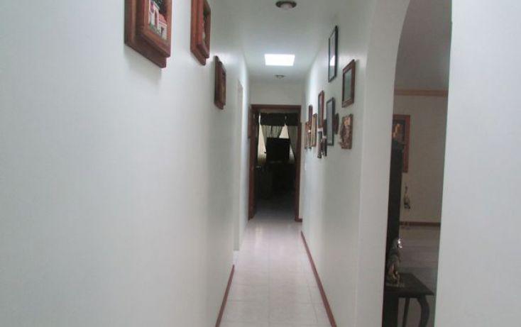 Foto de casa en venta en, los claustros, tequisquiapan, querétaro, 1279883 no 21