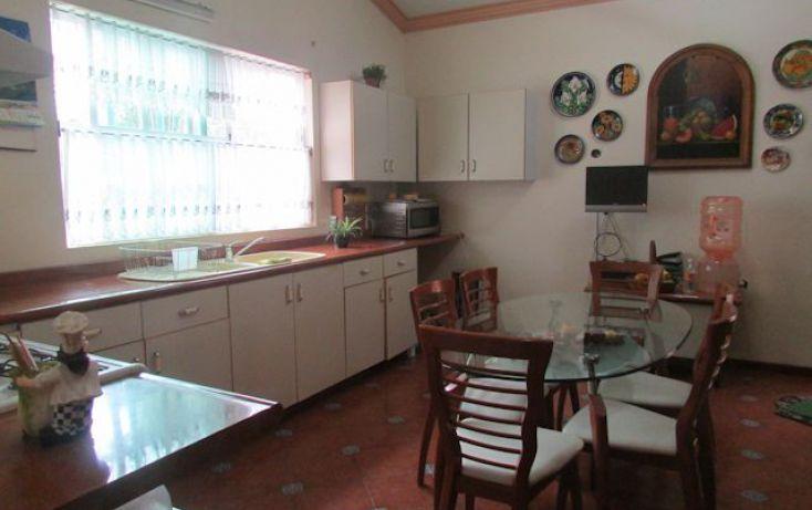 Foto de casa en venta en, los claustros, tequisquiapan, querétaro, 1279883 no 22