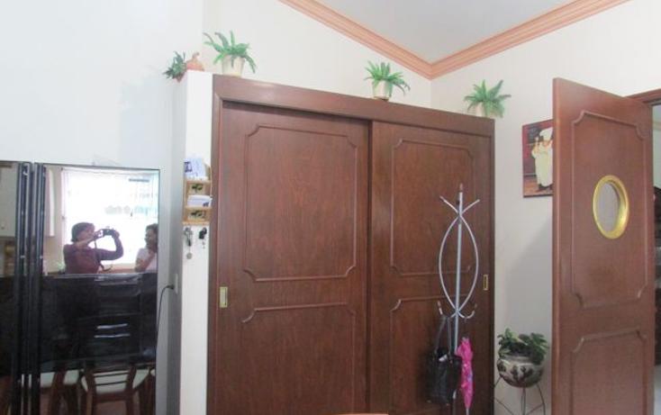 Foto de casa en venta en  , los claustros, tequisquiapan, quer?taro, 1279883 No. 24