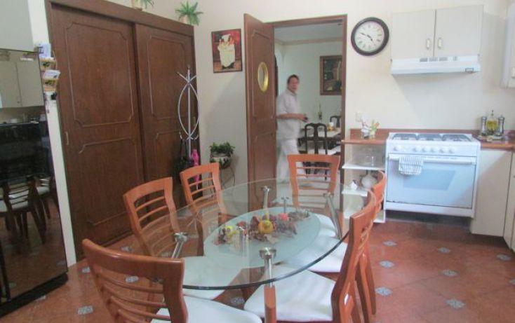 Foto de casa en venta en, los claustros, tequisquiapan, querétaro, 1279883 no 25