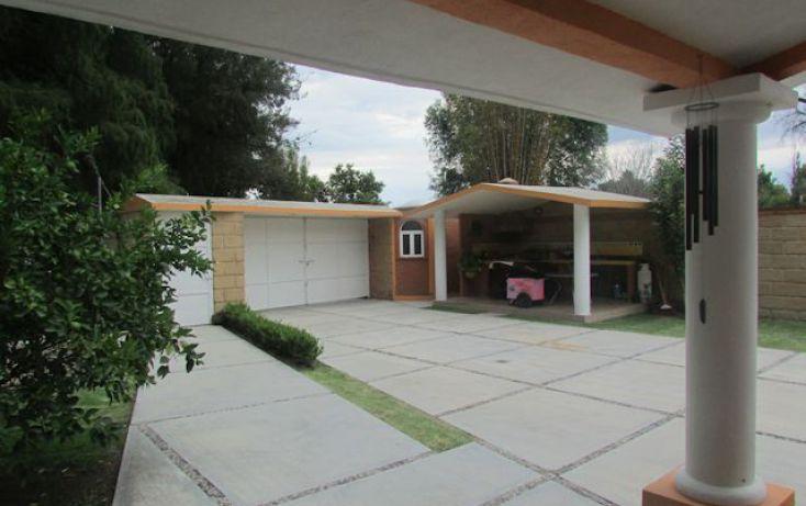 Foto de casa en venta en, los claustros, tequisquiapan, querétaro, 1279883 no 26