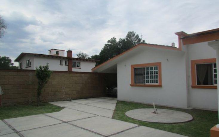 Foto de casa en venta en, los claustros, tequisquiapan, querétaro, 1279883 no 27
