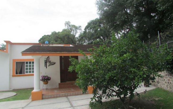 Foto de casa en venta en, los claustros, tequisquiapan, querétaro, 1279883 no 28