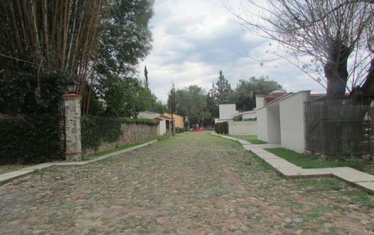 Foto de casa en venta en, los claustros, tequisquiapan, querétaro, 1279883 no 31
