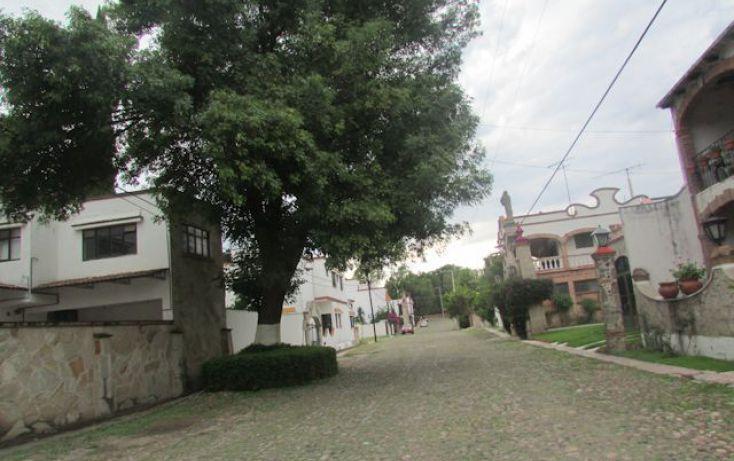 Foto de casa en venta en, los claustros, tequisquiapan, querétaro, 1279883 no 32
