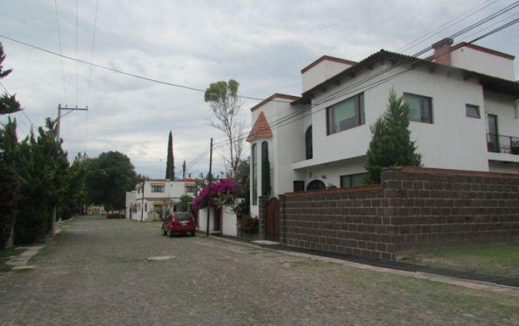 Foto de casa en venta en, los claustros, tequisquiapan, querétaro, 1279883 no 33
