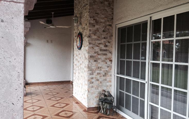 Foto de casa en venta en  , los claustros, tequisquiapan, querétaro, 1574236 No. 01