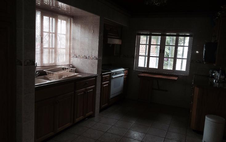 Foto de casa en venta en  , los claustros, tequisquiapan, querétaro, 1574236 No. 04