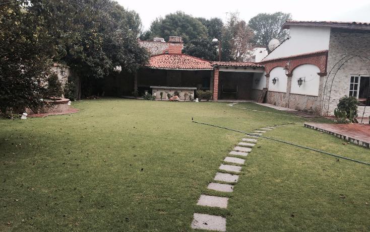 Foto de casa en venta en, los claustros, tequisquiapan, querétaro, 1574236 no 05