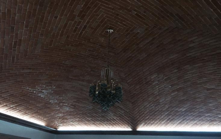 Foto de casa en venta en  , los claustros, tequisquiapan, querétaro, 1574236 No. 08