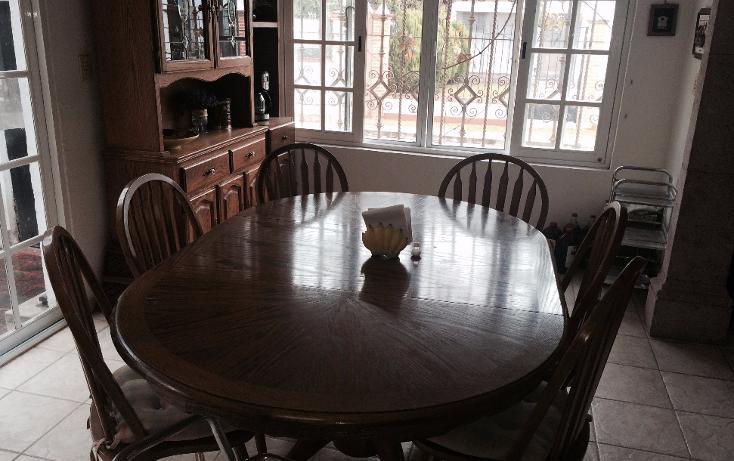 Foto de casa en venta en, los claustros, tequisquiapan, querétaro, 1574236 no 09