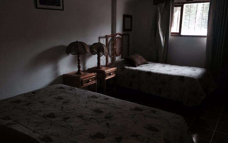 Foto de casa en venta en  , los claustros, tequisquiapan, querétaro, 1574236 No. 10