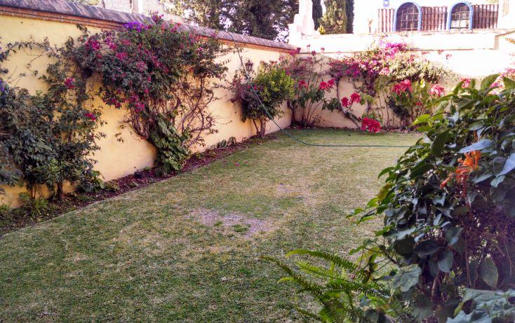 Foto de casa en venta en, los claustros, tequisquiapan, querétaro, 1665084 no 02