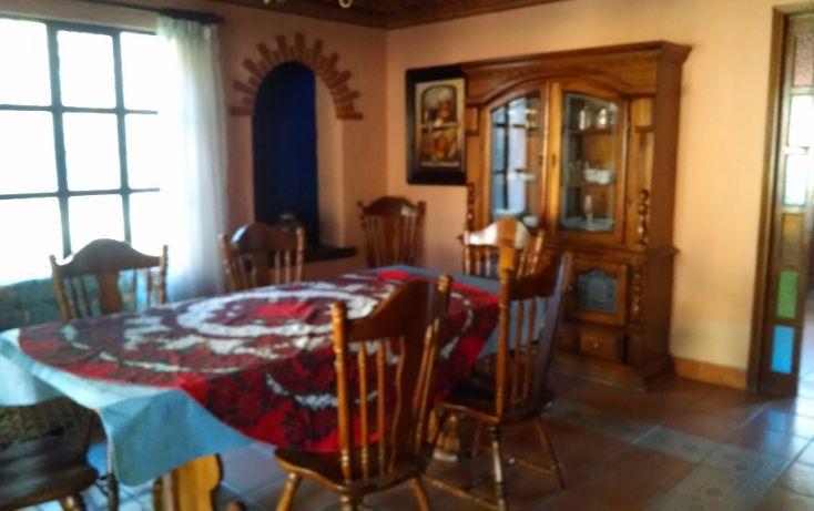 Foto de casa en venta en, los claustros, tequisquiapan, querétaro, 1665084 no 03