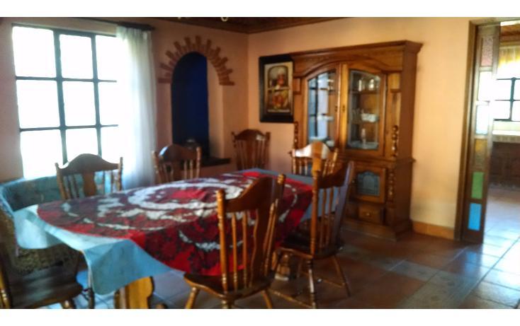 Foto de casa en venta en  , los claustros, tequisquiapan, querétaro, 1665084 No. 03