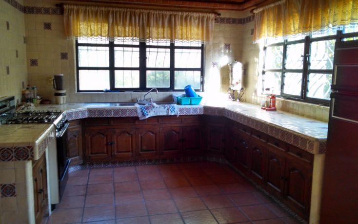 Foto de casa en venta en, los claustros, tequisquiapan, querétaro, 1665084 no 05