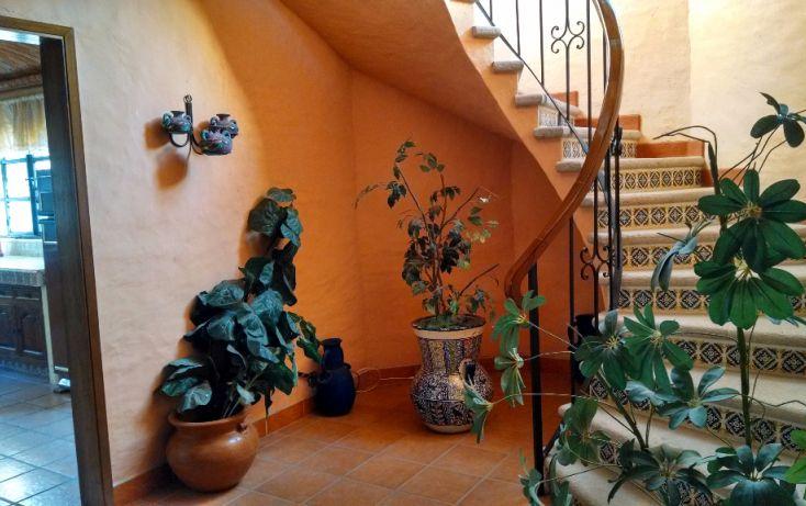 Foto de casa en venta en, los claustros, tequisquiapan, querétaro, 1665084 no 06