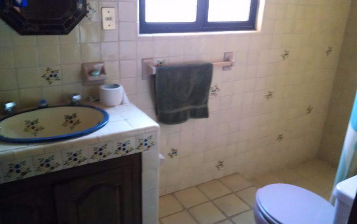 Foto de casa en venta en, los claustros, tequisquiapan, querétaro, 1665084 no 08