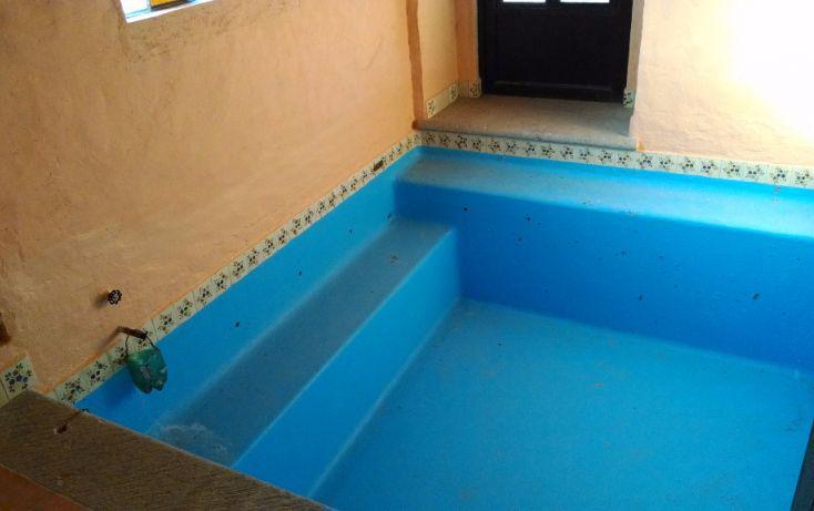 Foto de casa en venta en, los claustros, tequisquiapan, querétaro, 1665084 no 09