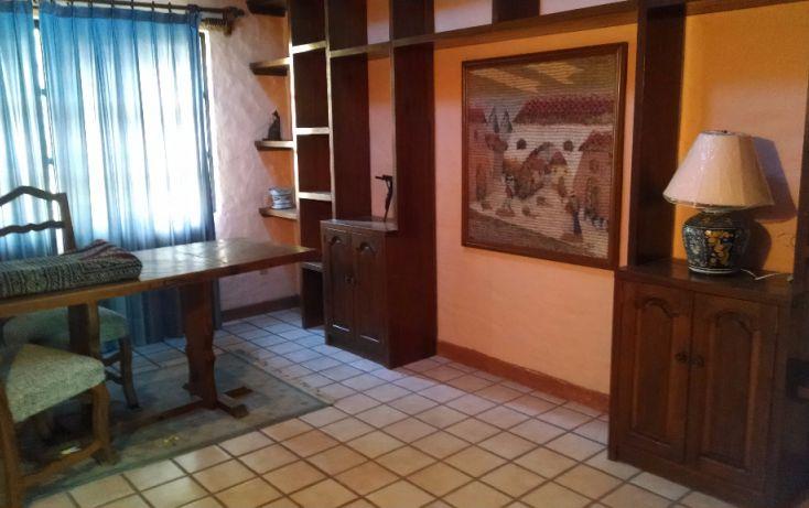 Foto de casa en venta en, los claustros, tequisquiapan, querétaro, 1665084 no 14