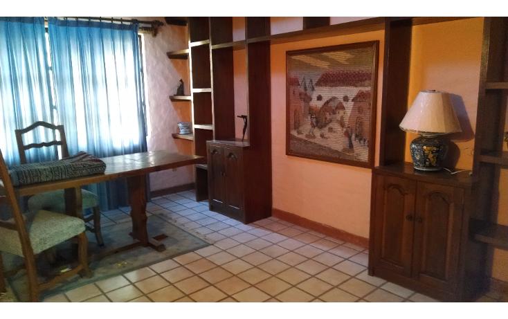 Foto de casa en venta en  , los claustros, tequisquiapan, querétaro, 1665084 No. 14