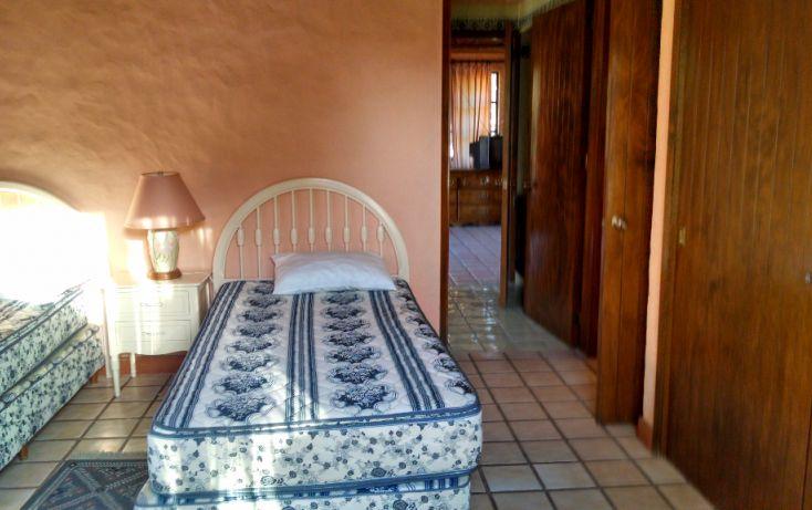 Foto de casa en venta en, los claustros, tequisquiapan, querétaro, 1665084 no 15