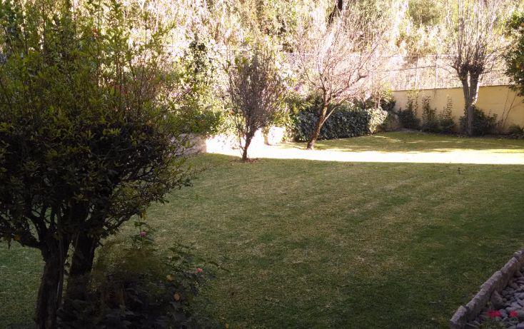 Foto de casa en venta en, los claustros, tequisquiapan, querétaro, 1665084 no 17
