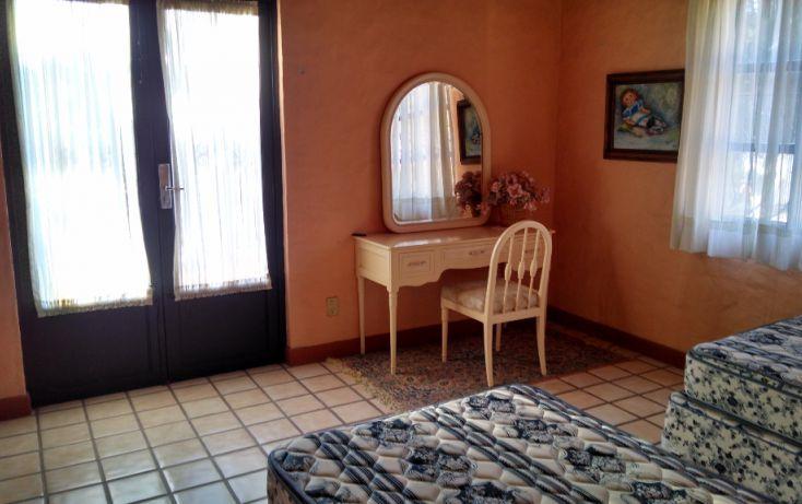 Foto de casa en venta en, los claustros, tequisquiapan, querétaro, 1665084 no 18